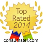 rated_top_2014_consumster