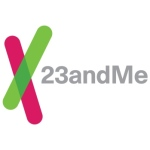 23andMe – The Ancestral Company Review