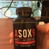 ASOX9 Male Performance Enhancement Review: Is it a Scam?