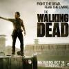 The Walking Dead: Best Zombie Genre Series?