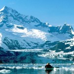 Majestic Alaska Sightseeing Tour Review