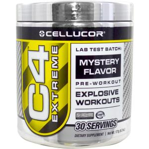 C4 Extreme Review, Is it Worth the Money?
