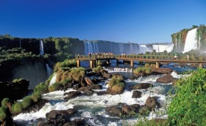 Impressions of South American Trip Tours