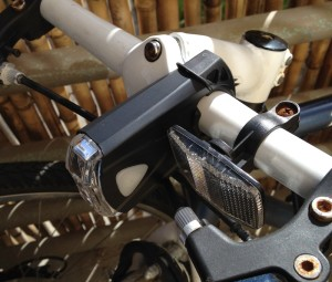 Best Bike Lights Review 2015, (Those You Cant Steal!)
