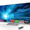 Best smart TV under $300 – 2015 Consumster Choice.
