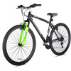 Consumster – Best Mountain Bike Under $200 (2015)