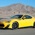 The Scion FR-S Is The Best Bang For Your Buck, Trust Me.
