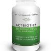 Actbiotics Probiotics Review: Is It Worth The Money?