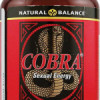 Cobra Sexual Energy Review