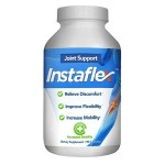 Instaflex Review – Joint Pain Relief or Hype?