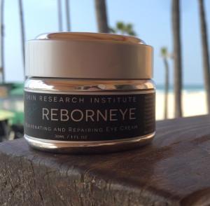 Reborneye Eye Cream Review? It Is A Scam?