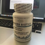 Absorb Biotics – Scam or Not?