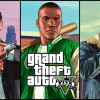 GTA V Review – Whats New, Gameplay, Features.