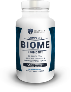 CompleteBiome Review: Is It Just Another Digestive Health Supplement, or The Real Deal?