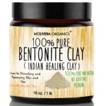 Pure Bentonite Clay Review