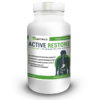 Active Restore: Can It Be The End Of Discomfort And Shameful Digestion Issues?