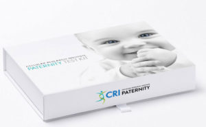 CRI Paternity, The Most Accurate Paternity By DNA Test Available.